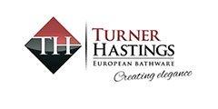 Turner Hastings